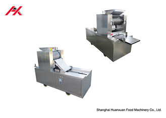 Full Automatic Bakery Biscuit Machine For Molding Different Shape Cranberry Biscuit