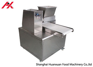 China 1350*950*1150mm 1.5kw Cookie Depositor Machine For Small Nice Cookies supplier